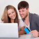 Срочный займ на карту онлайн