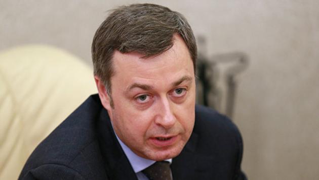 Гознак Аркадий Трачук