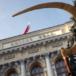 Силуанов назвал способ стабилизировать курс рубля