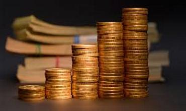 Средний платеж по налогу на имущество вырос более чем в полтора раза