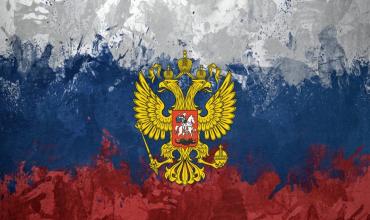 26 тысяч рублей государство тратит на человека