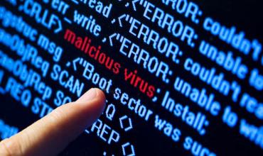 Group-IB: атаки хакерской группы Silence нанесли банкам ущерб на 52 млн рублей