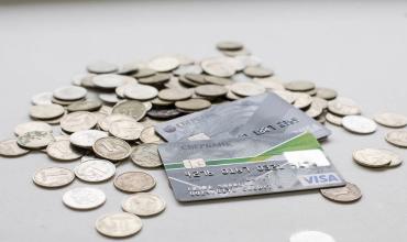 Уровень долговой нагрузки заемщиков хотят ограничить законом
