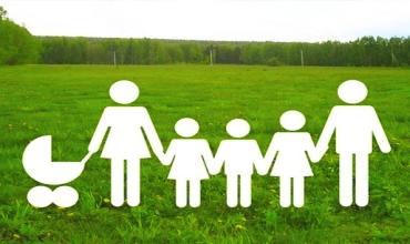 Названа стоимость досрочного выхода на пенсию многодетных матерей