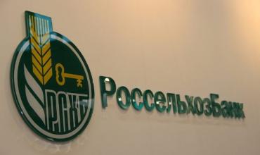 ЦБ настаивает на докапитализации Россельхозбанка на 40 млрд рублей