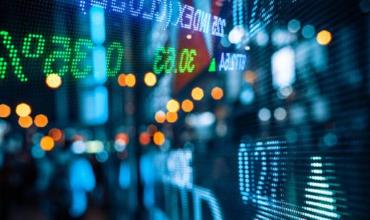 Индексы РФ завершили торги