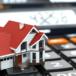 Ставки по ипотеке и вкладам будут расти