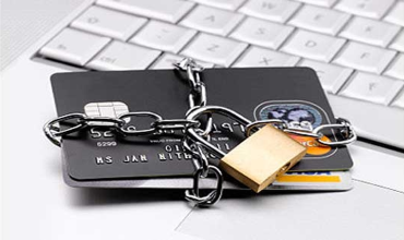 ЦБ РФ намерен усилить контроль за корректностью расчета полной стоимости кредита
