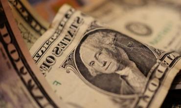 Все больше стран ищут альтернативу американскому доллару