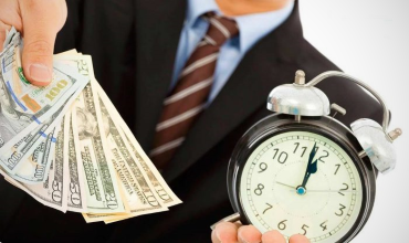 Долги по кредитам и что будет если не выплатить кредит вовремя
