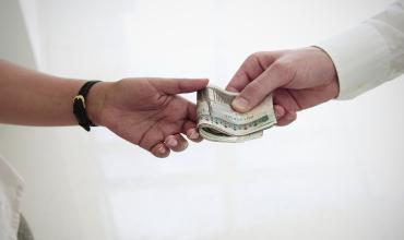 Рефинансирование микрозаймов — общие сведения