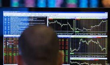 Средняя доходность нового российского госдолга достигла максимума за два года