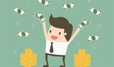 Cколько банки платят своим топ-менеджерам