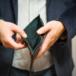 ЦБ заявил о массовом банкротстве заемщиков банка Югра
