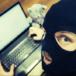 Службы безопасности Почта Банка выявили преступную группу