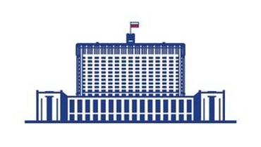 Правительство России разрабатывает проект по дедолларизации экономики страны