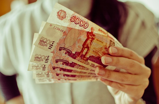 Что способствует росту сбережений России?