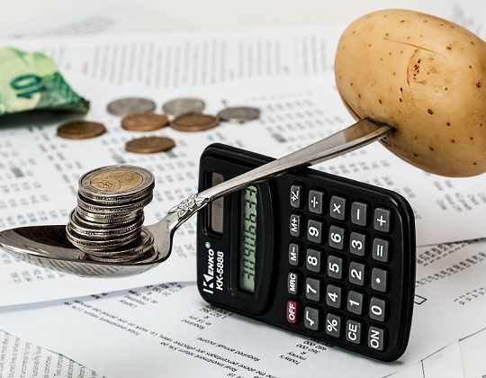 Способы сохранения, сбережения и накопления финансов