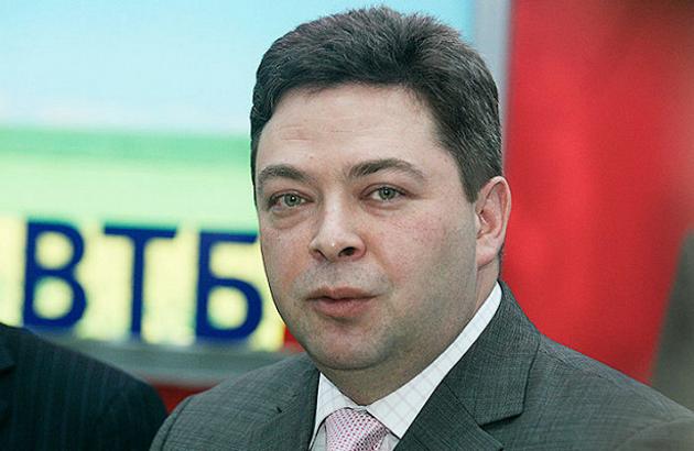 Анатолий Печатников