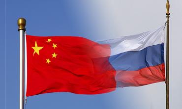 В правительстве решили создать новую систему расчетов с КНР из-за санкций