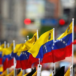 Венесуэла из-за санкций хочет вернуть хранящееся в Банке Англии золото