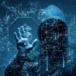 Хакеры в новом году будут влиять на курсы валют