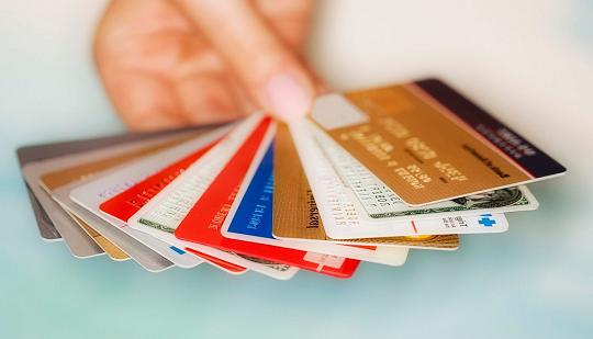 Банк «Русь» повысил ставки по кредитным картам