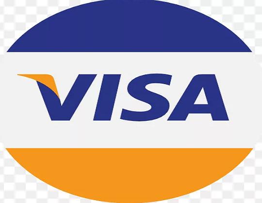Visa решила запустить переводы с карты на карту по номеру телефона