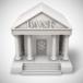 Топ 5 банков с самой низкой процентной ставкой по ипотеке