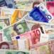 Топ 10 Самых дорогих валют мира в 2019 году