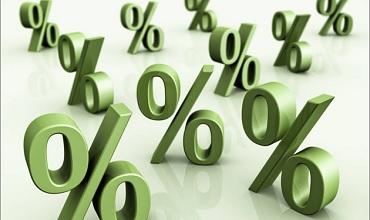 Сбербанк озвучил процентные условия подключения к системе быстрых платежей ЦБ