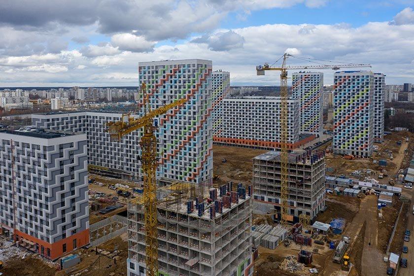 Аренда жилья в 2020 году может подорожать на 10%