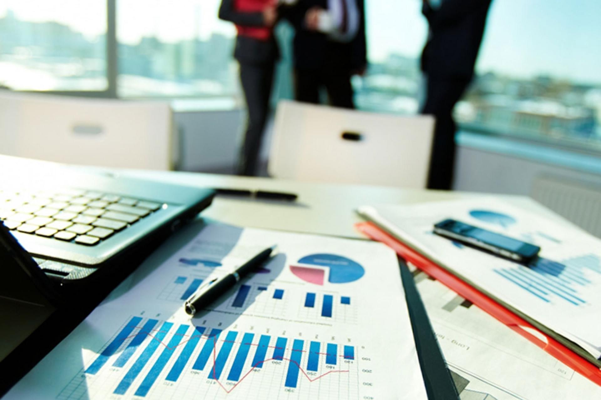 Правительство обновило план «Трансформация делового климата»