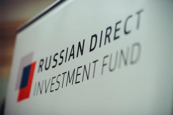 РФПИ составил список проектов, куда можно инвестировать средства ФНБ