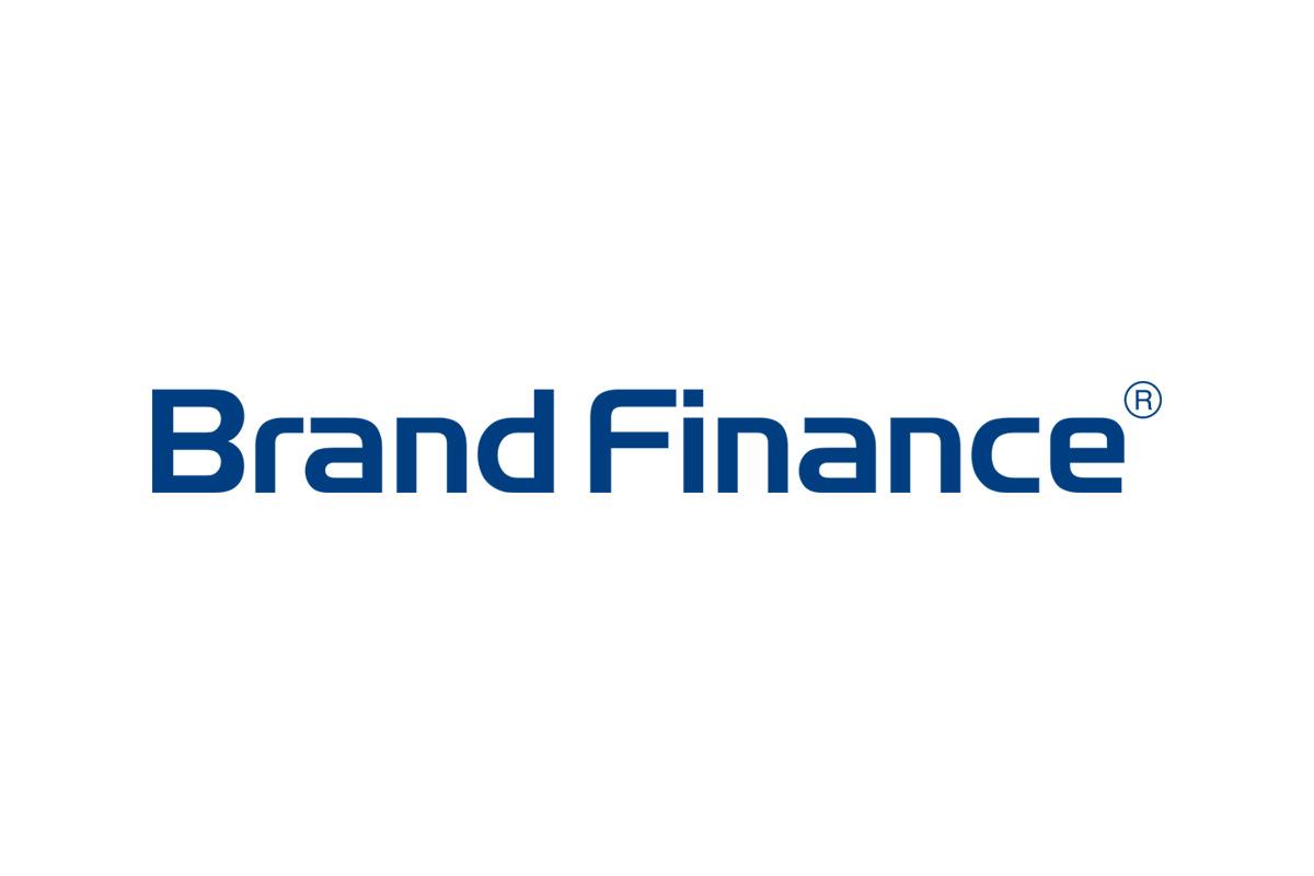 Сбербанк снова стал самым дорогим брендом России по версии Brand Finance