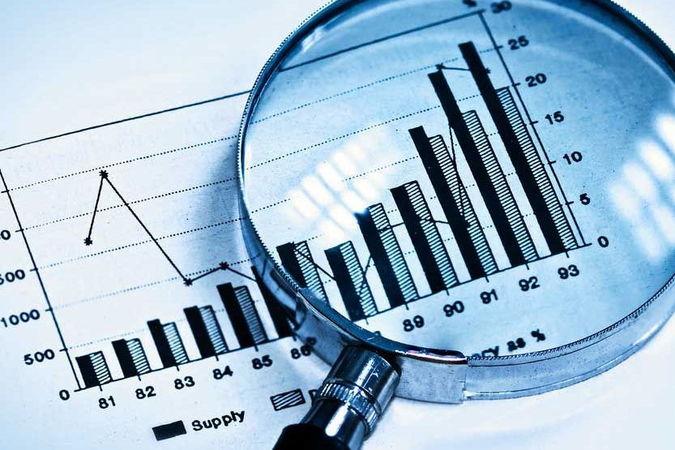 Эксперты прогнозируют более высокий темп роста российской экономики, чем в США и ЕС