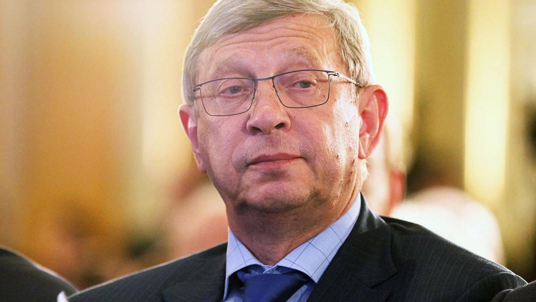 Евтушенков заявил о готовности Ozon к IPO