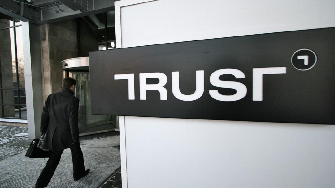 Суд по иску банка «Траст» взыскал более 8 млрд рублей с «Открытие Холдинга»