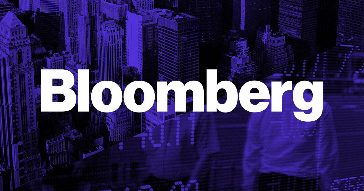 Bloomberg: Сбербанк и Тинькофф Банк могут выиграть от роста бюджетных расходов