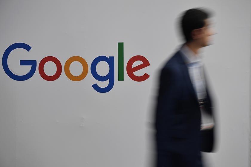 Аналитики оценили преимущества для России от «налога на Google»