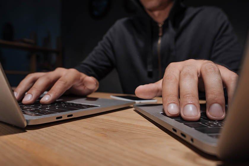 Эксперты назвали коронавирус инструментом для хакерских атак
