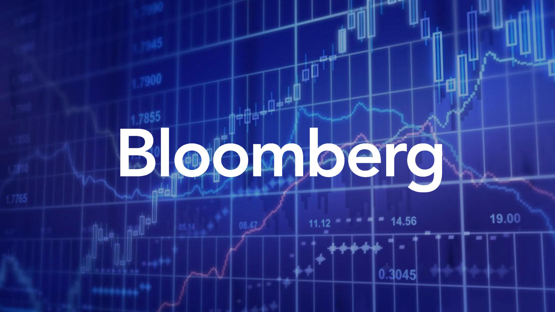 Bloomberg: аналитики предупредили о нефти по 5 долларов за баррель