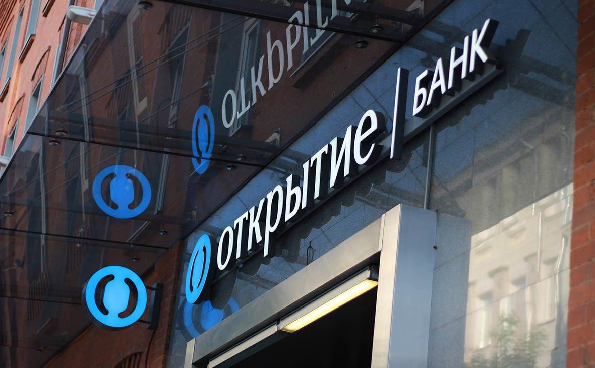 Россияне стали больше снимать наличные и чаще брать кредиты на фоне коронавируса