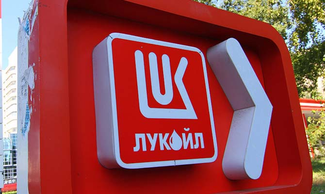 Bloomberg оценило потери бизнесменов из России за один день в 15,5 млрд долларов