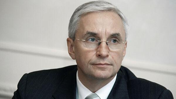 Законопроект о страховых детективах планируется внести в Госдуму в этом году 