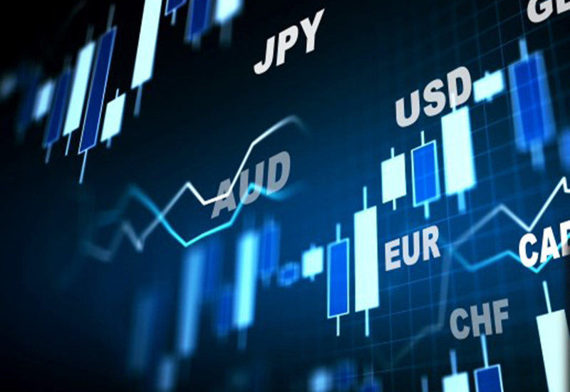 Курс доллара на Forex превысил 75 рублей