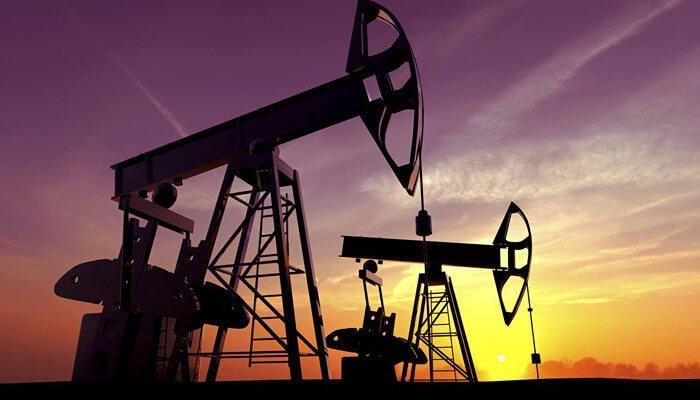 Мировые цены на нефть упали по итогам торгов четверга