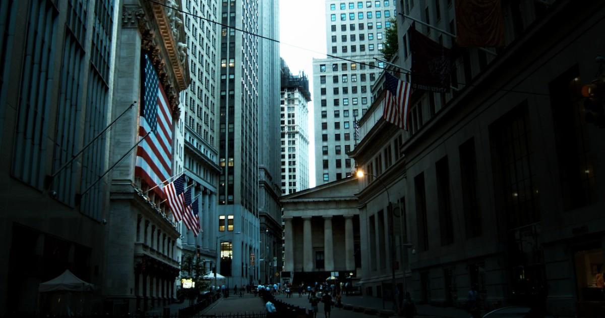 Экономисты: 30% мировой экономики уже в рецессии
