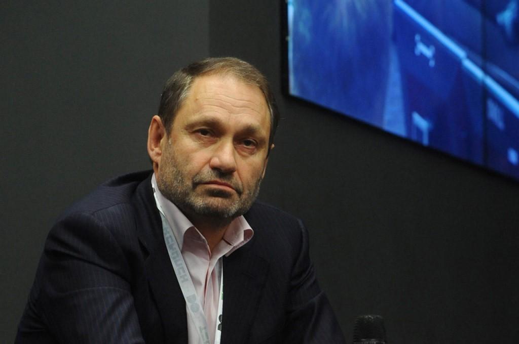 Миллиардер Богуславский запустит новый инвестфонд