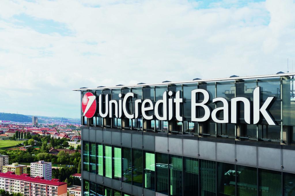 ЮниКредит Банк изменил условия по вкладам в долларах
